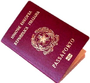 Italian Citizenship for Foreign citizens of Italian descent