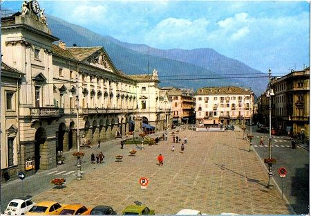 valle-d-aosta/cards/img/val-0004