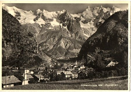 valle-d-aosta/cards/img/val-0005