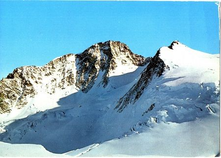 valle-d-aosta/cards/img/val-0007