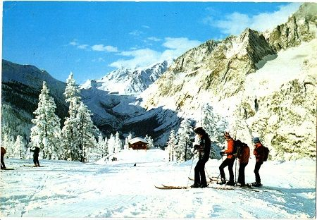 valle-d-aosta/cards/img/val-0012