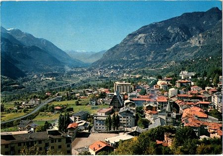 valle-d-aosta/cards/img/val-0015