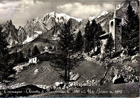 valle-d-aosta/cards/img/val-0016
