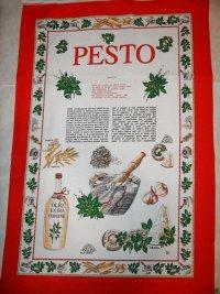 Superieur Pesto Genovese ...